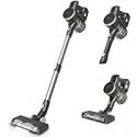 Deals List: Orfeld CX11 Cordless Vacuum