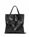 Deals List: Bao Bao Issey Miyake Lucent Tote