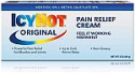 Deals List:  Icy Hot Extra Strength Pain Relieving Cream 3.0oz