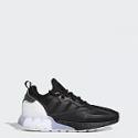 Deals List: adidas Originals Men's ZX 2K Boost Shoes (core black)