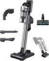 Deals List: Samsung Jet 90 Complete Cordless Stick Vacuum w/Sweeper Brush