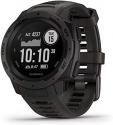 Deals List: Garmin Instinct Smartwatch + Free $30 Kohls Cash