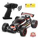 Deals List: Blexy RC Racing Cars 2.4Ghz High Speed Vehicle