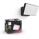 Deals List: Philips Hue Discover Outdoor White & Color Smart Floodlight