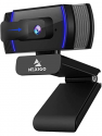 Deals List: NexiGo AutoFocus 1080p Webcam with Stereo Microphone and Privacy Cover, N930AF FHD USB Web Camera, for Streaming Online Class, Compatible with Zoom/Skype/Facetime/Teams, PC Mac Laptop Desktop