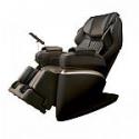 Deals List: Synca Wellness Kurodo Black Commercial Grade Synthetic Leather Executive Level Commercial Massage Chair-Kurodo