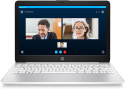 Deals List: HP Stream 11.6-inch HD Laptop, Intel Celeron N4000, 4 GB RAM, 32 GB eMMC, Windows 10 Home in S Mode with Office 365 Personal for 1 Year (11-ak0020nr, Diamond White)