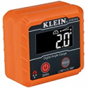 Deals List: Klein Tools 935DAG Digital Electronic Level and Angle Gauge