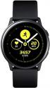 Deals List: Samsung Galaxy Bluetooth Smart Watch Active 40mm