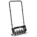Deals List: Agri-Fab 45-0365 16-Inch Push Spike Aerator
