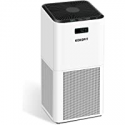 Deals List: KOKOFIT Air Purifier for Home Large Room with H13 True HEPA Filter, Air Cleaner Up to 800 Sq.Ft. for Allergies and Pets, Smokers, Mold, Pollen, Dust, Remove 99.9% Odors for Bedroom