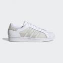 Deals List: Adidas Unisex Originals Superstar Shoes