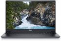 Deals List: Dell Vostro 5402 14-inch Laptop ,11th Generation Intel® Core™ i7-1165G7,16GB,512GB SSD, Windows 10 Pro 64-bit