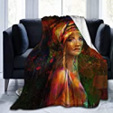 Deals List: EWGF Ultra-Soft Micro Fleece Blanket