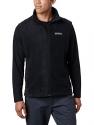 Deals List:  Columbia Cascades Explorer Men's Full-Zip Fleece Jacket