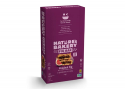 Deals List: 12-count box of Nature's Bakery Whole Wheat Fig Bars, 2 oz. Twin Packs (Original Fig)
