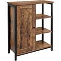 Deals List: Vasagle Daintree Floor Standing Cabinet