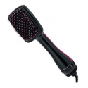 Deals List: REVLON One-Step Hair Dryer & Styler