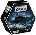 Deals List: Robinson Crusoe Adventures on the Cursed Island Board Game
