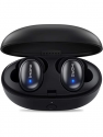 Deals List: 1MORE Stylish True Wireless Earbuds, Bluetooth 5.0, 24-Hour Playtime, Stereo In-Ear Headphones with Charging Case, Built-in Microphone, Alternate Pairing Mode