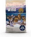 Deals List: 28lb Taste of the Wild Dry Dog Food With Roasted Fowl