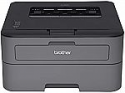 Deals List: Brother HL-L2300D Monochrome Laser Printer with Duplex Printing