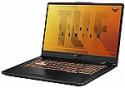 "Deals List:  ASUS TUF F17 17.3"" FHD Gaming Laptop (i5-10300H GTX 1650 Ti, 8GB 512GB)"