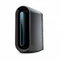 Deals List: ALIENWARE Aurora R12 Gaming Desktop: i5 11400F, RTX 3080, 8GB, 1TB