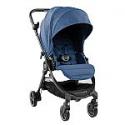 Deals List: Baby Jogger City Tour Lux Stroller (Navy)