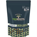 Deals List: 6-Pack TruRoots Organic Sprouted Green Lentils 10oz