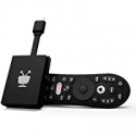 Deals List: TiVo Stream 4K Every Streaming App