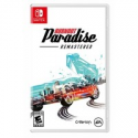 Deals List: Burnout Paradise Remastered for Nintendo Switch