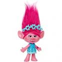 Deals List: Trolls DreamWorks Poppy Hug Time Harmony Figure