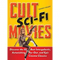 Deals List: Cult Sci-Fi Movies: Discover The 10 Best Astonishing Kindle
