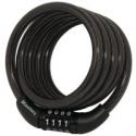 Deals List: Master Lock 8143D Preset Combination Cable Lock 4 ft.