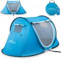 Deals List: Abco Tech 2-Person Instant Pop-Up Tent