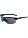 Deals List: Bolle Polarized Men's Sunglasses (Various Styles)