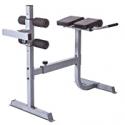 Deals List: CAP Barbell Strength Roman Chair