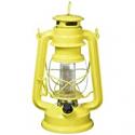 Deals List: Northpoint 190609 Vintage Style Moroccan Sun Hurricane Lantern