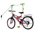 Deals List: Bike Lane Products 100 lb Bicycle Hoist