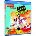 Deals List: Good Burger Blu-ray