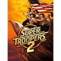 Deals List: Super Troopers 2 4K UHD Digital