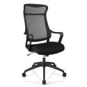 Deals List: Realspace Lenzer Mesh High-Back Task Chair