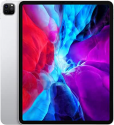 Deals List: Apple iPad (10.2-inch, Wi-Fi, 32GB) - Space Gray (Latest Model, 8th Generation)