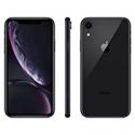 Deals List: Total Wireless Apple iPhone XR 64GB Smartphone Refurb + $25 Plan