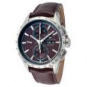 Deals List: Hamilton Broadway Mens Watch H43516871