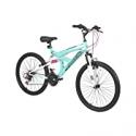 Deals List: Schwinn Meridian 26-Inch Adult Tricycle