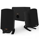 Deals List: Klipsch KHO-7 Outdoor Loudspeaker Pair