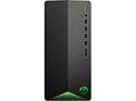 Deals List: HP Pavilion TG01-2170m PC Desktop, AMD Ryzen™ 3 5300G,8GB,256GB SSD,Windows 10 Home