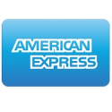 Deals List: American Express Cardholders